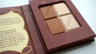 Chocolate Bronzer23
