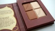 Chocolate Bronzer23